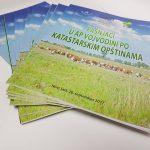 Izrada brošura Novi Sad Liman ABC studio