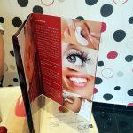 Štampa brošura Novi Sad Liman studio ABC