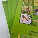 Digitalno štampanje Fruškogorska 14 Novi Sad kopirnica ABC
