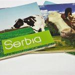 Štampa brošura Liman Novi Sad ABC fotokopirnica